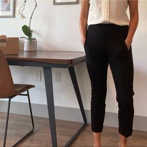 Babaton trouser